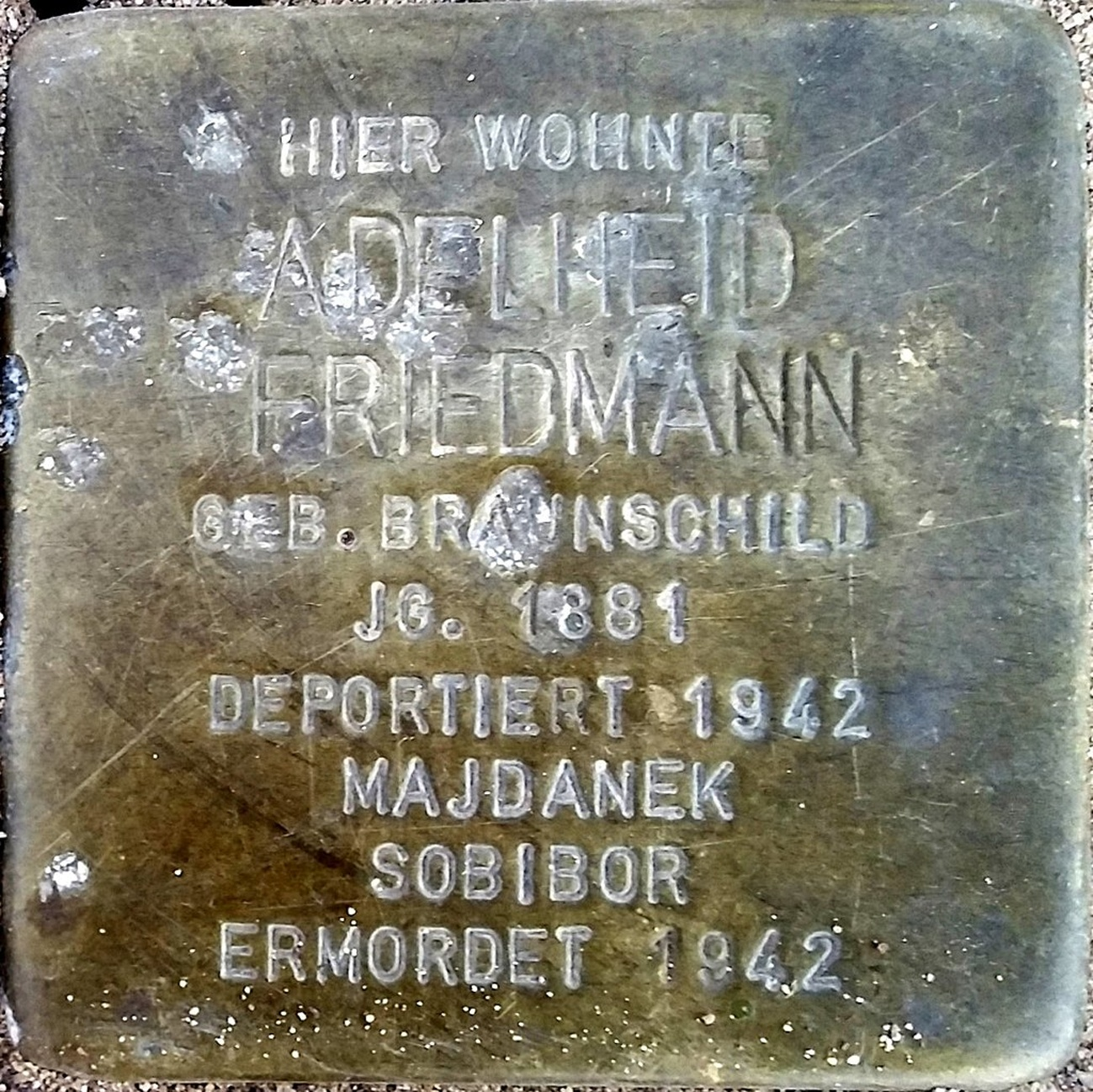 Friedmann-Adelheid.jpg