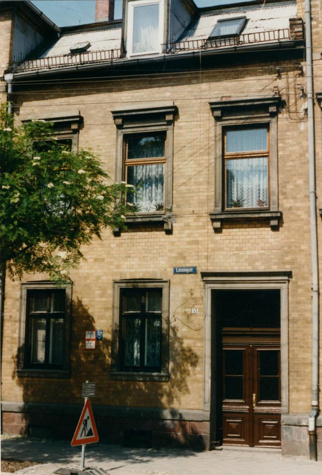 Lessingstraße 57 Risse 001.jpg